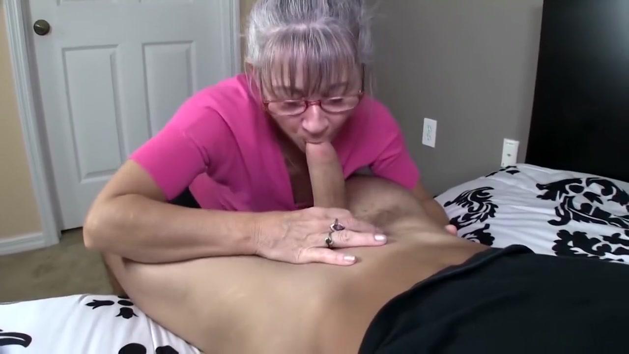Real mature sex pics Pron Pictures