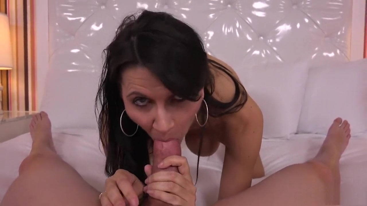 free porn on hd Sexy xxx video