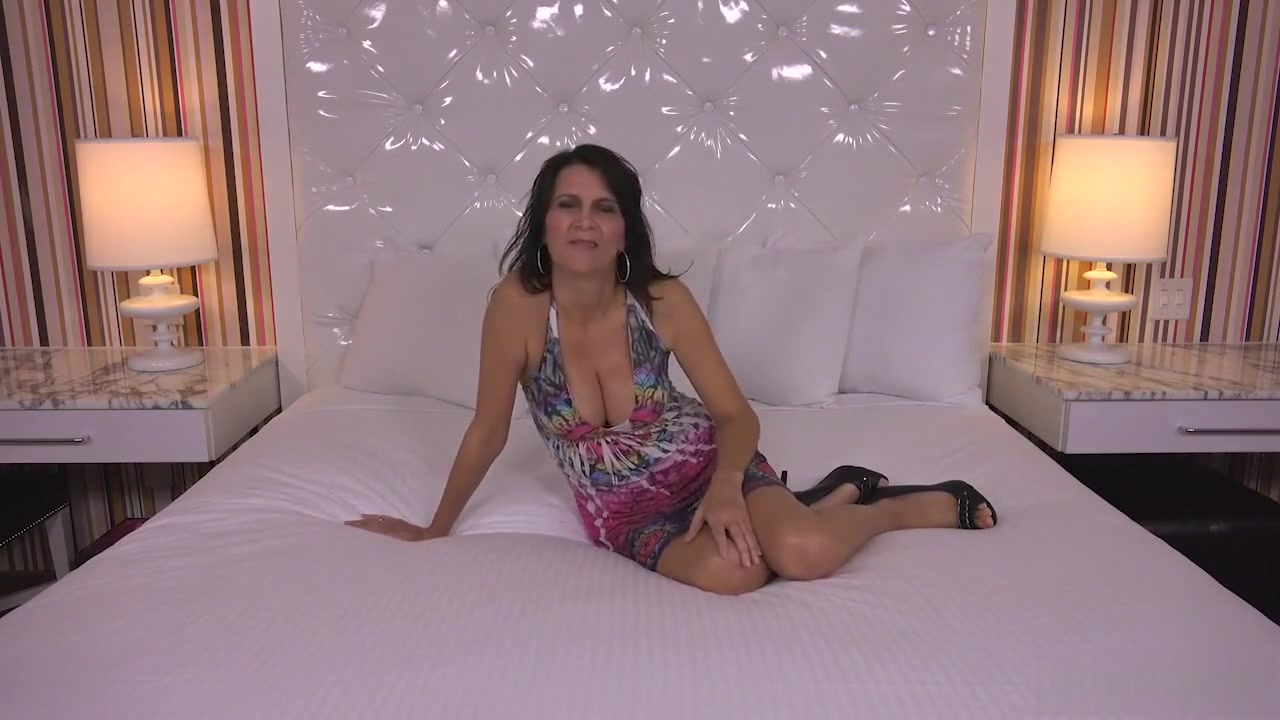 Rough busty shemale Porn archive