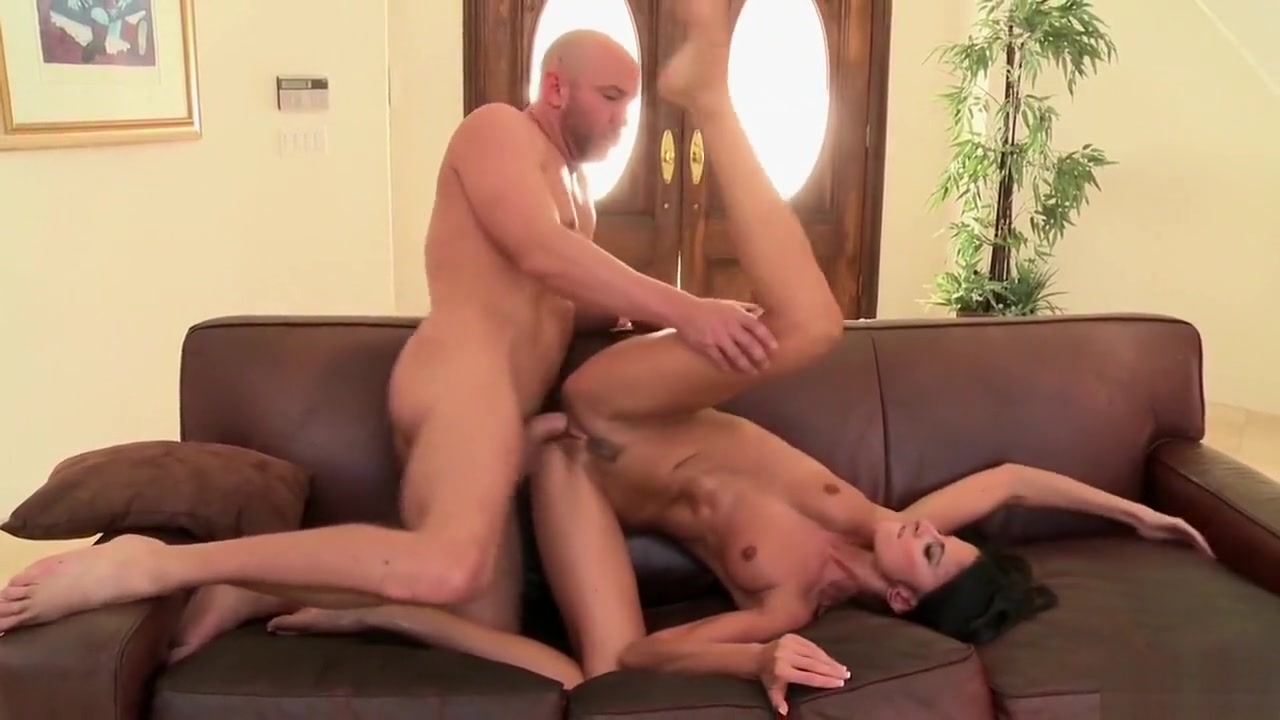 Austernsauce ersatz homosexual relationship Hot Nude gallery