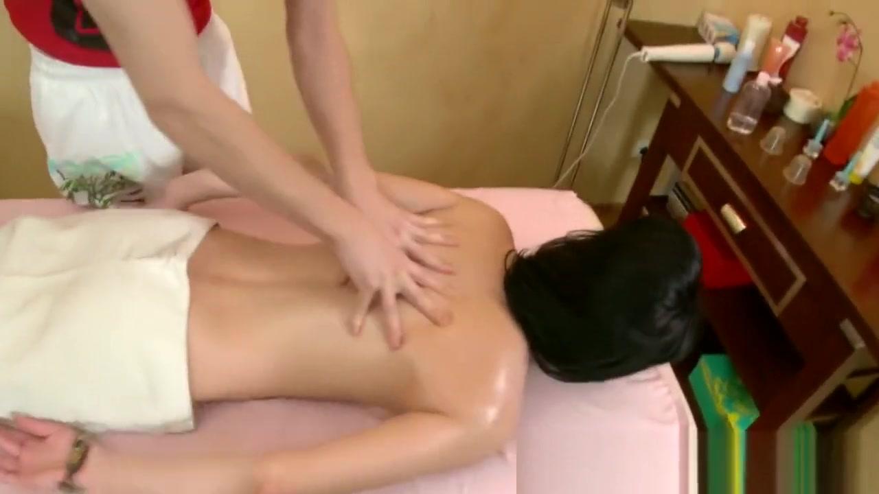 Voluptuous Blonde Worships Dick In Her Ass Hot Nude gallery