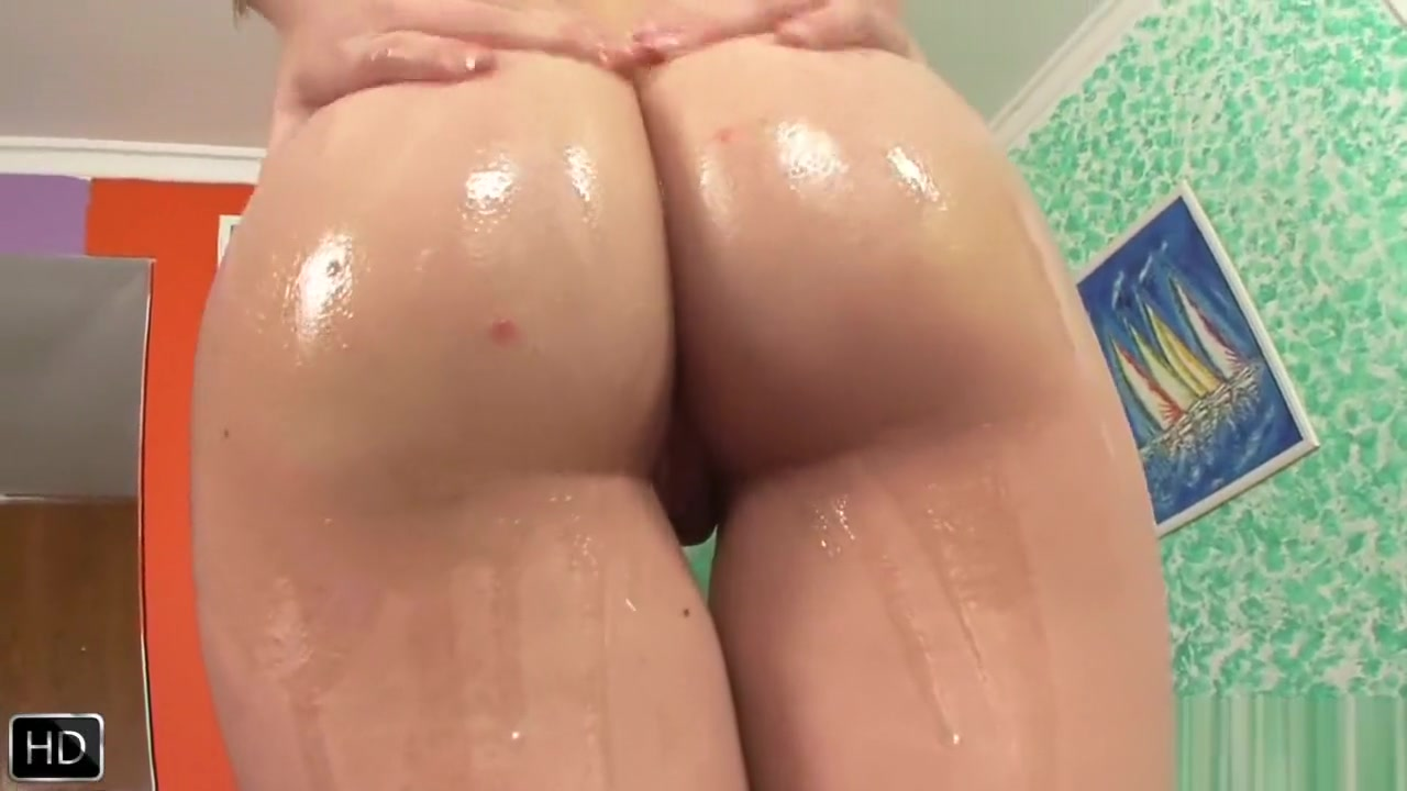 Over The Knee Redhead Porn clips