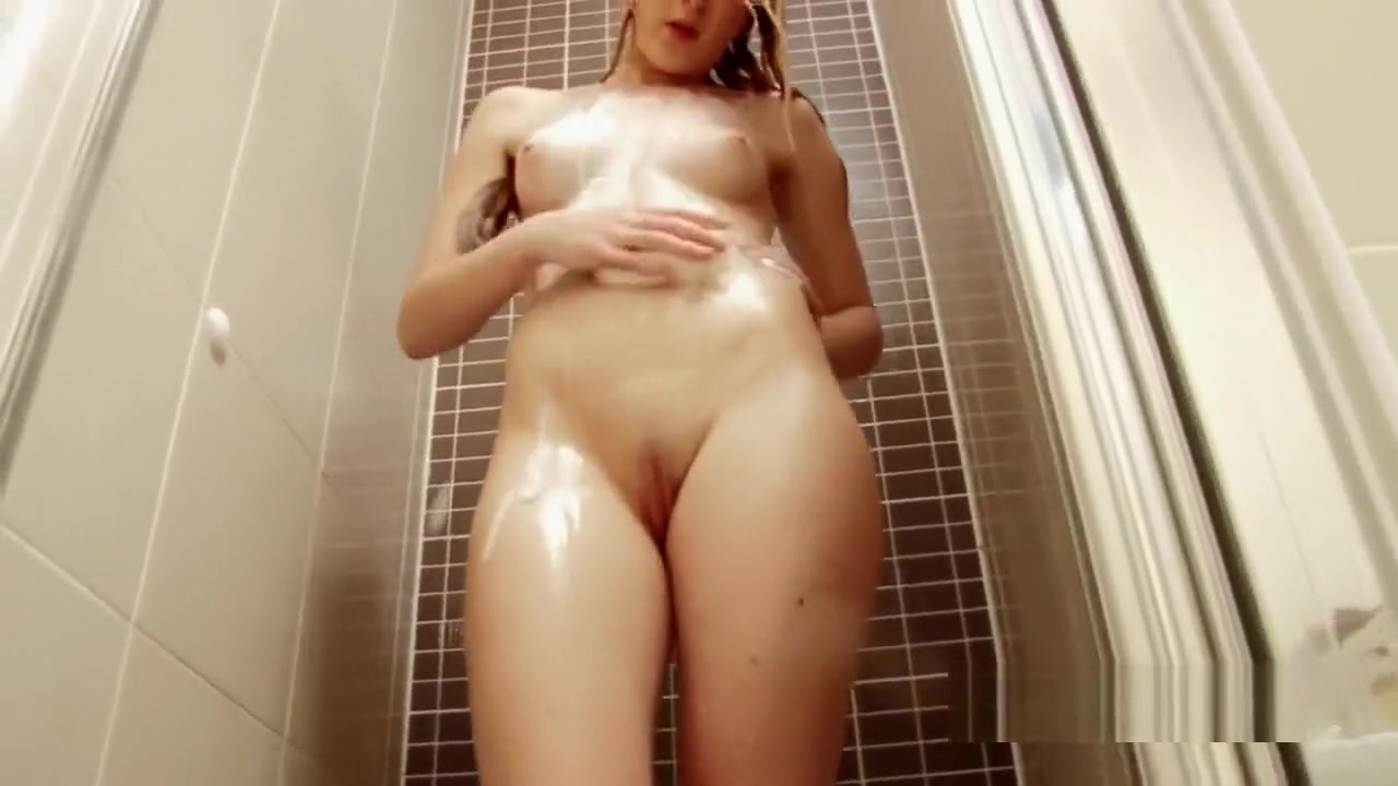 Naked Galleries Watch free porn on line