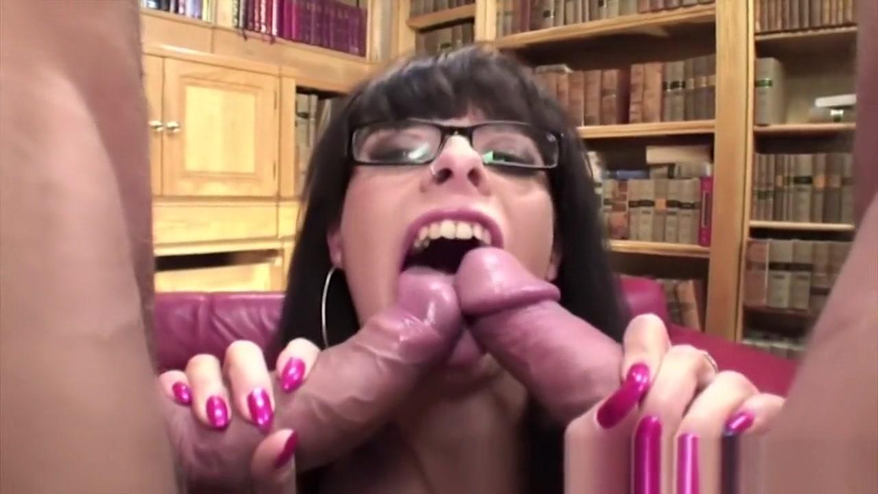Porn pic Pirx kalandjai online dating
