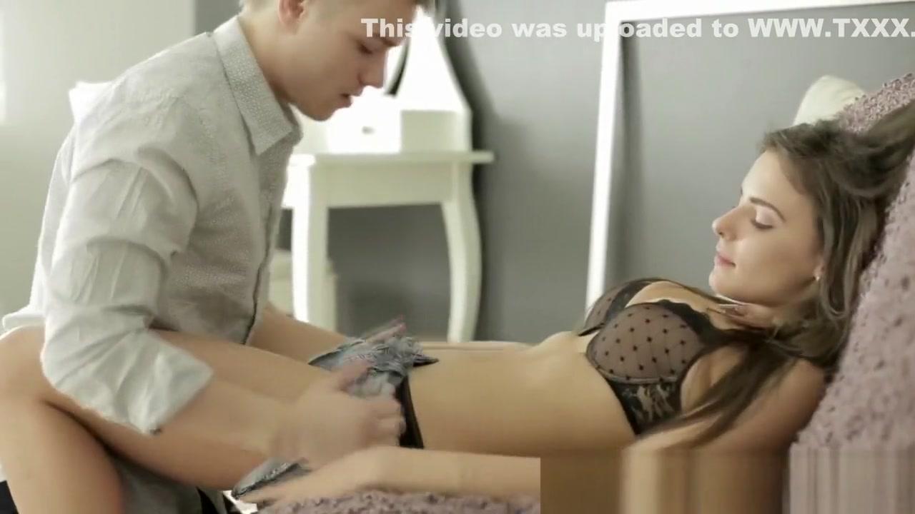 nude amateur men pics Nude gallery