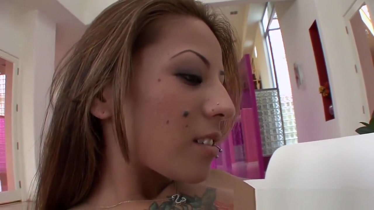 Sexo clip Lesbianz orgies