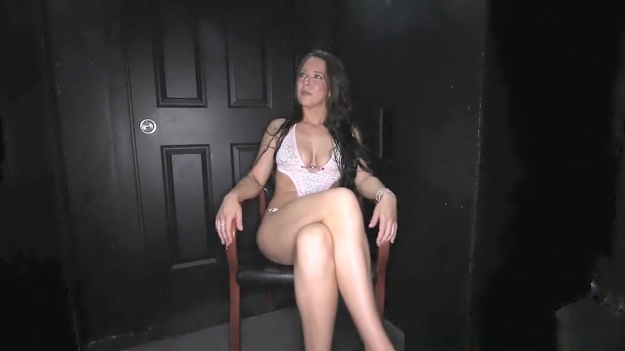 Porn tube Celop joven online dating