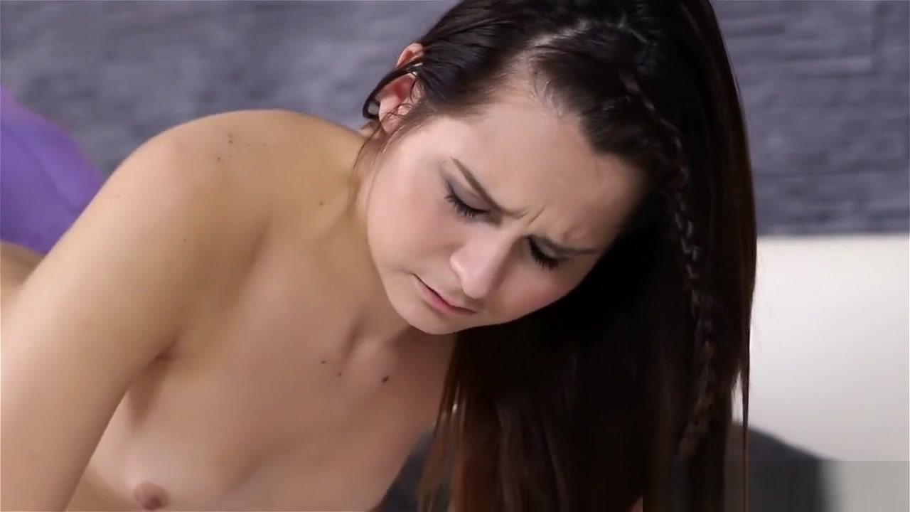 watch free hardcore sex videos online Quality porn