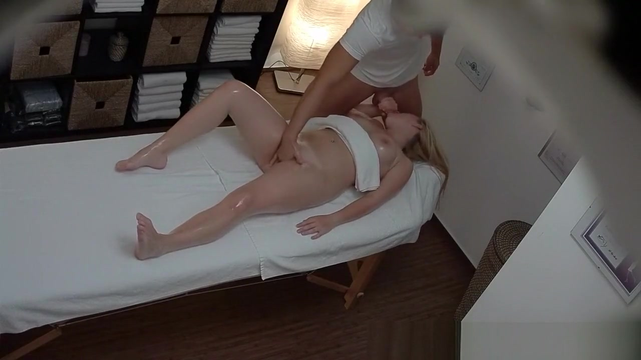 Signs of wife cheating with another woman Hot xXx Pics