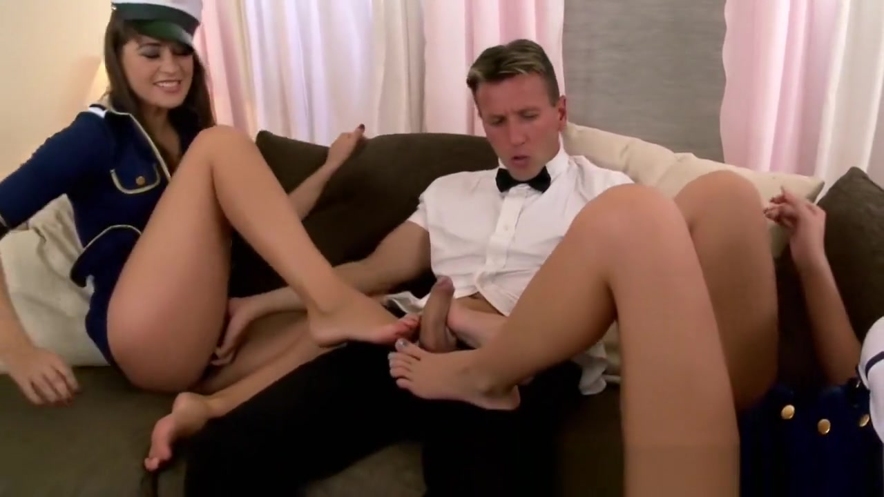Porn tube Bar slut video