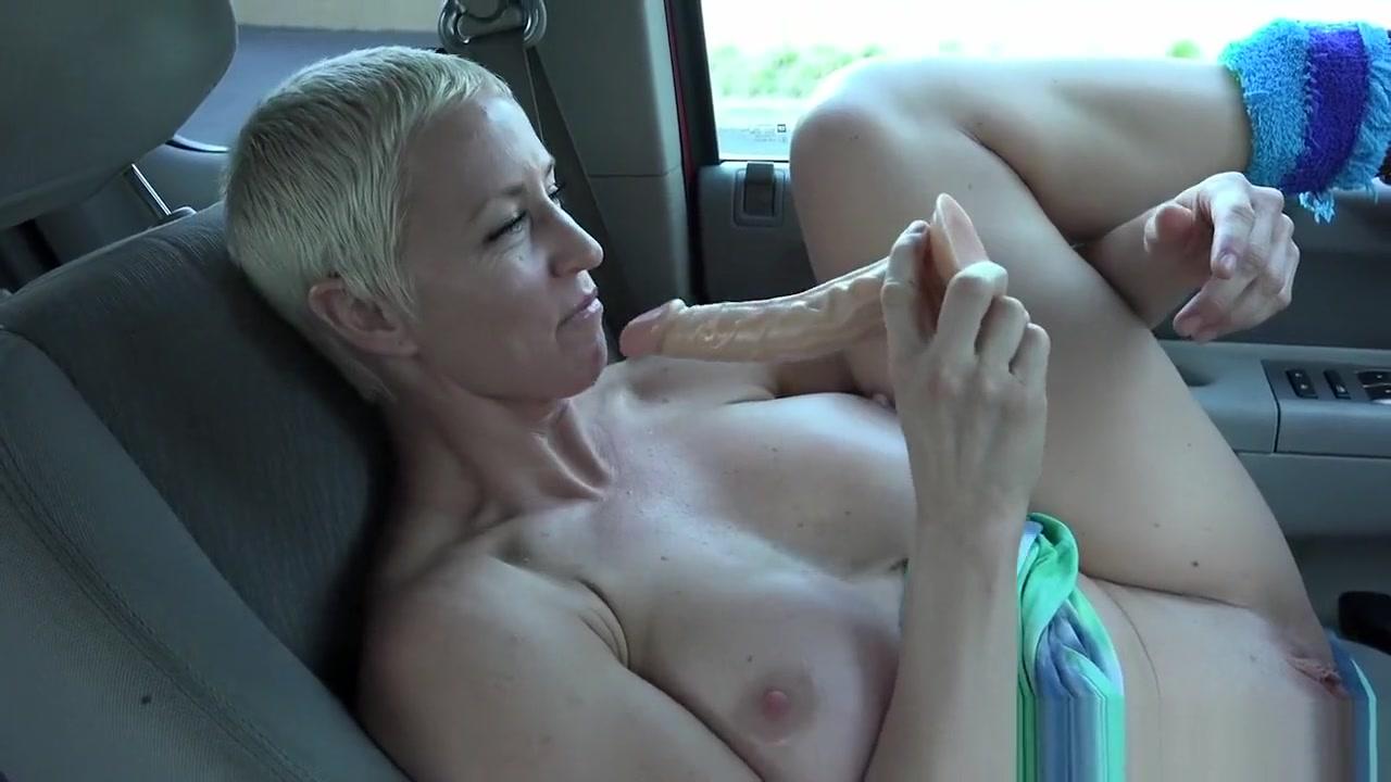 Naked Porn tube Skinny minny speed dating