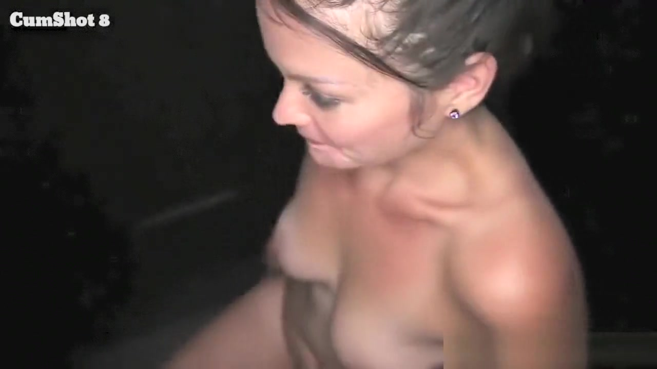 Indian poorn video Porn pictures