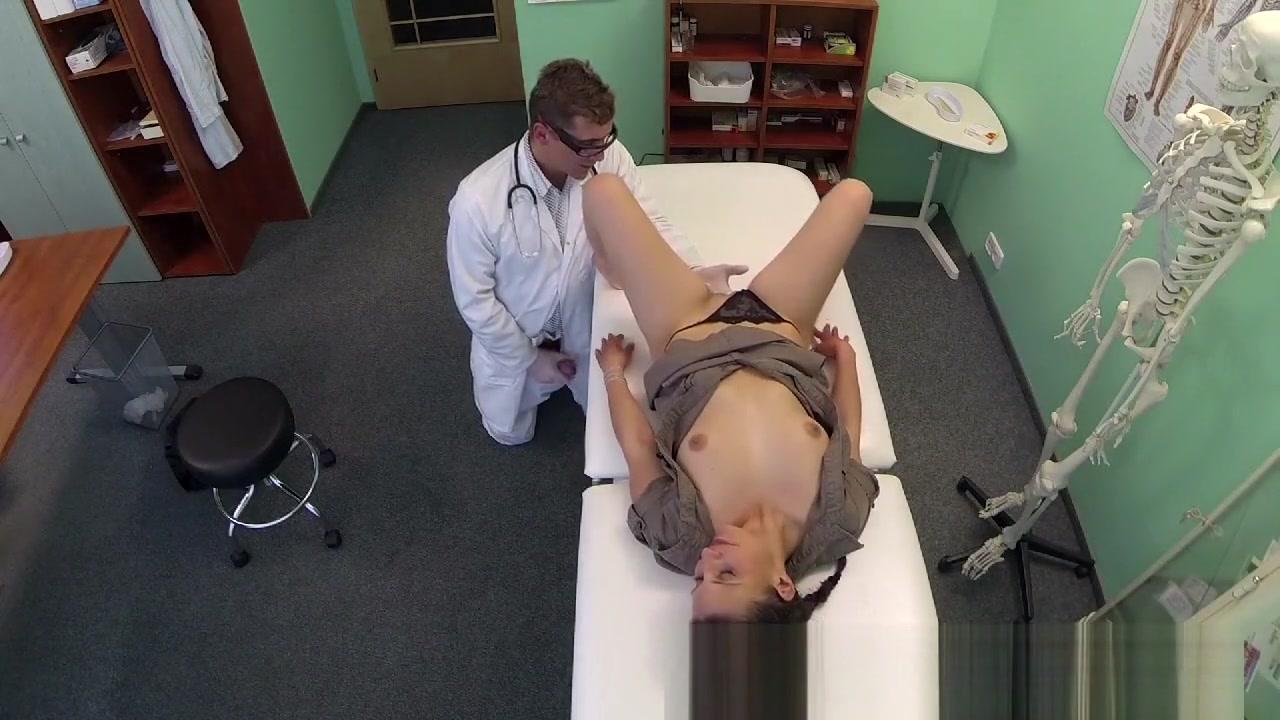 Best porno Amazing Mature With Huge Tits Masturbation