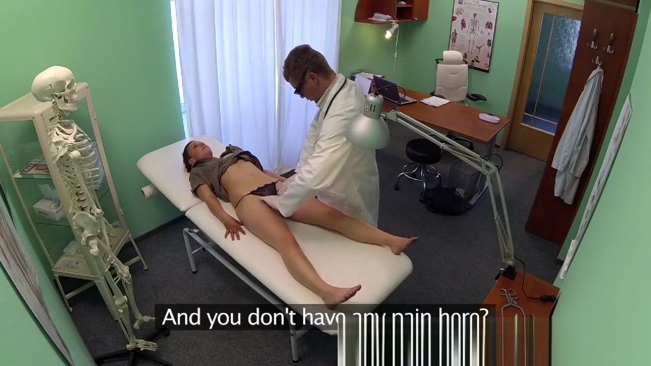 Hot Nude Fucking girl shamita shetty