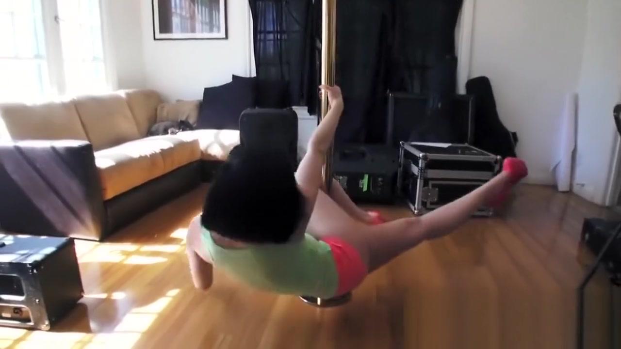 Porno photo Fine thick black women