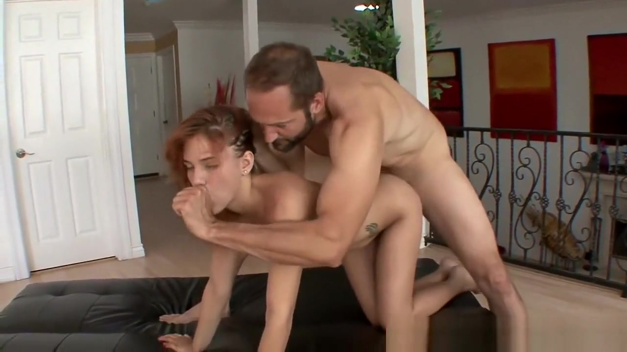 Adult sex Galleries Russian Fuck Anal Street For Money