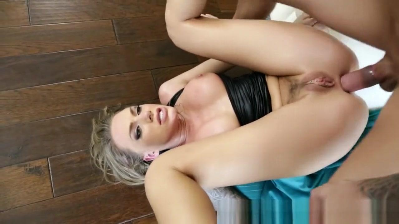 Porn FuckBook Sexy ebony babes