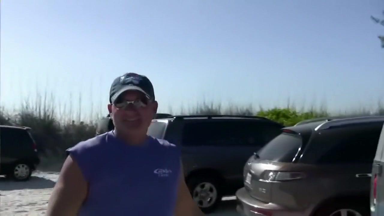 New porn Jizz Parade
