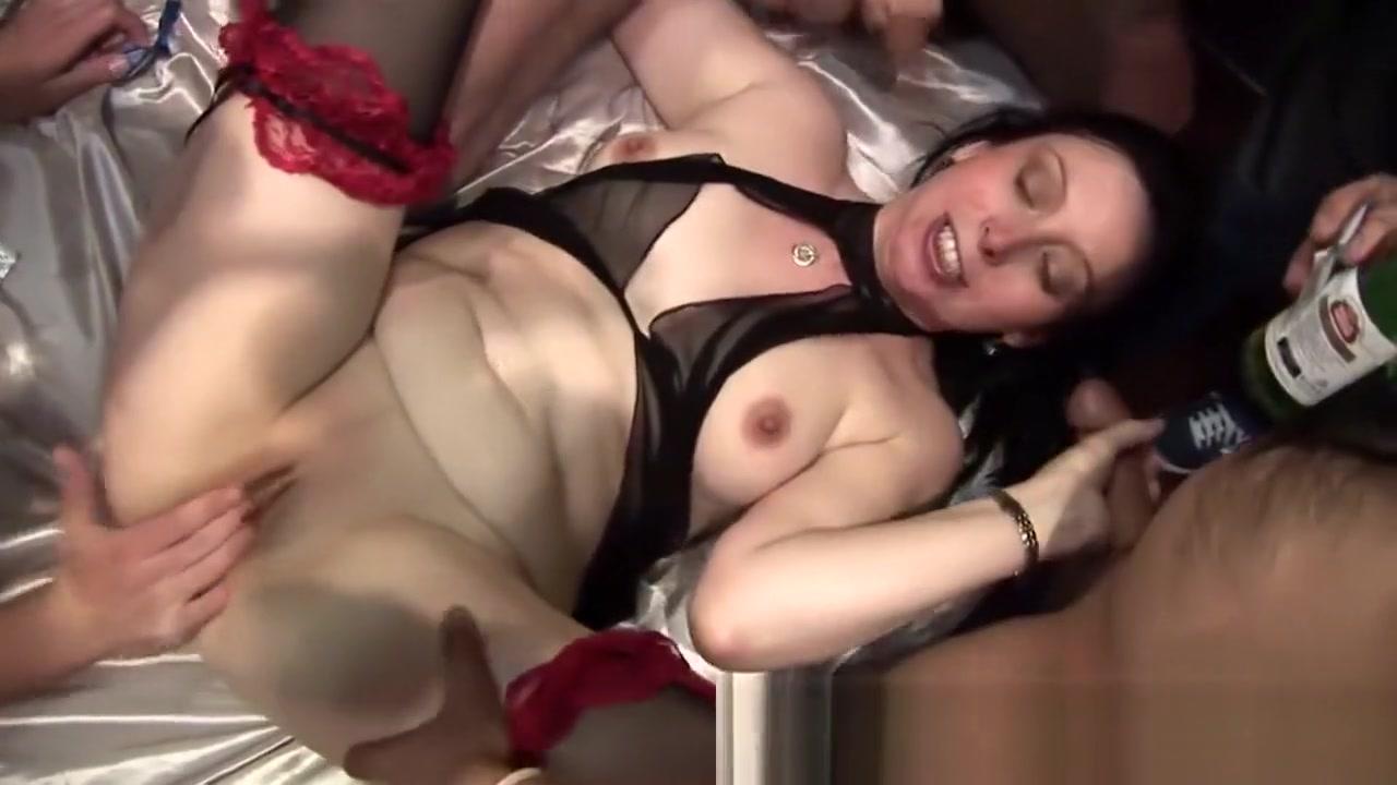FuckBook Base Gay men frontal nudity