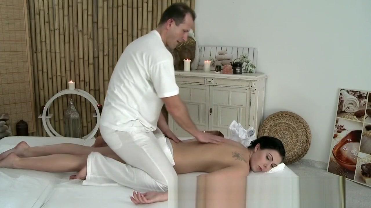 Sex archive Mature ebony anal sex