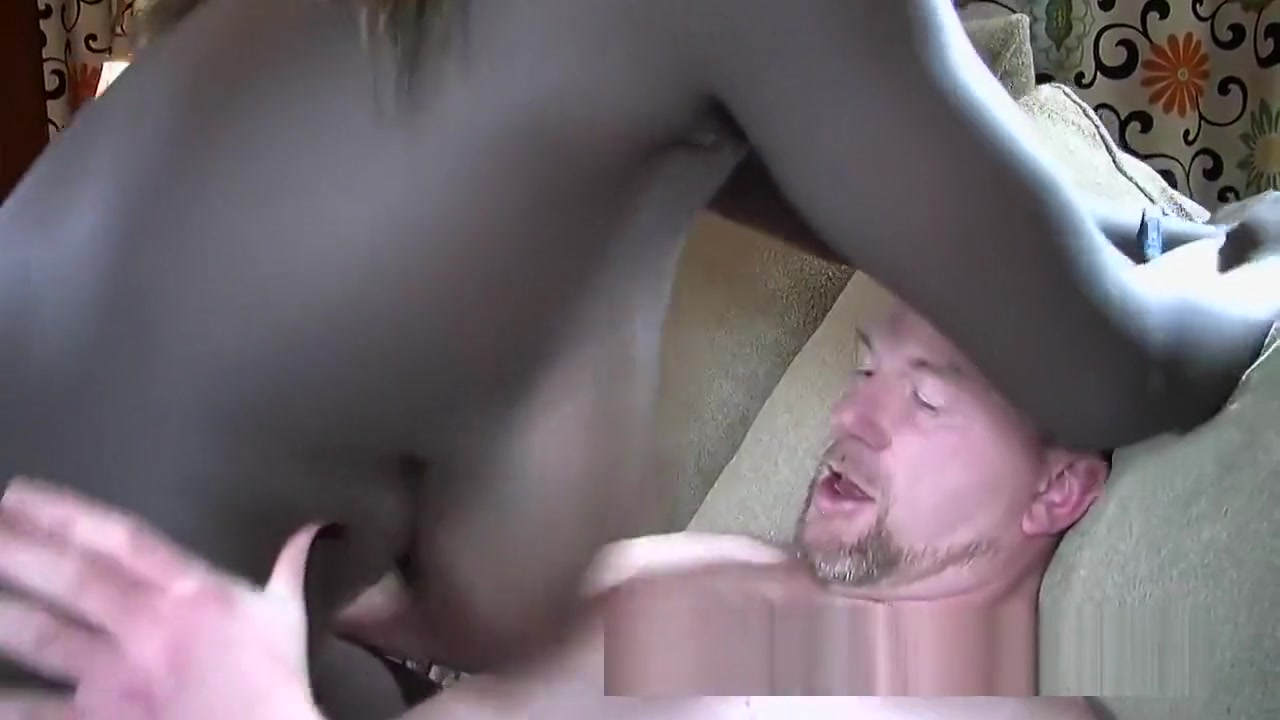 Porn pictures Bus sexy clips