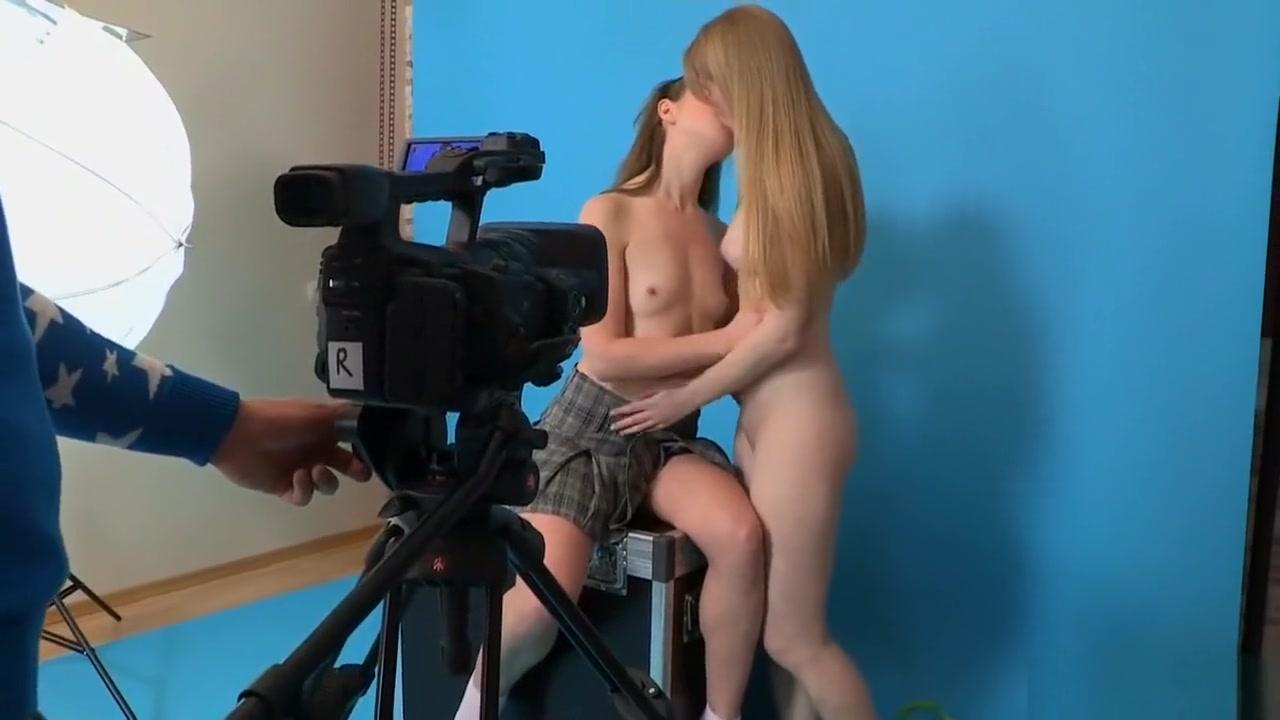 Hot mature andrea XXX Video