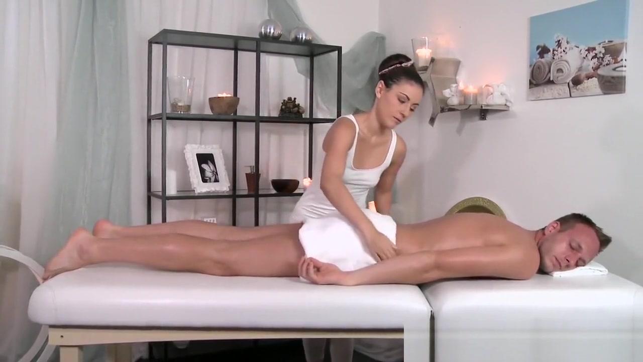 Sex archive Massage escort corse