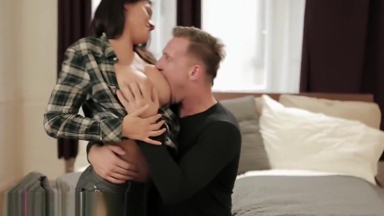 The wife next door porn Good Video 18+