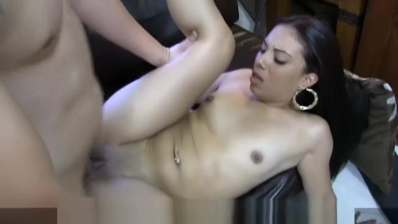All porn pics Livesex cams