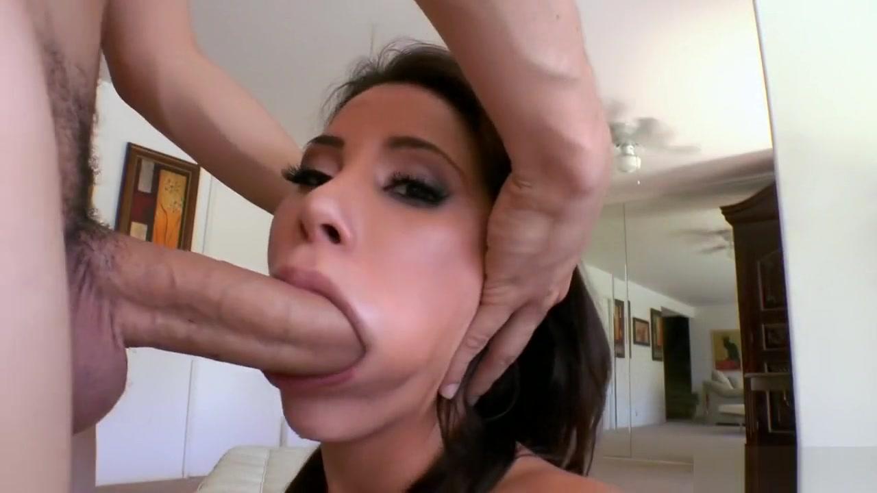 Sexy por pics Sites de rencontre a dubai