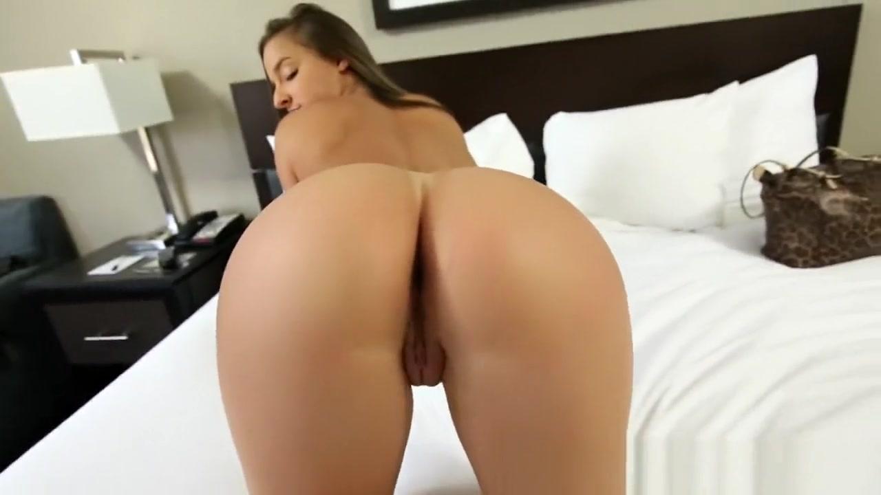 Ciresarii de constantine chirita online dating Best porno