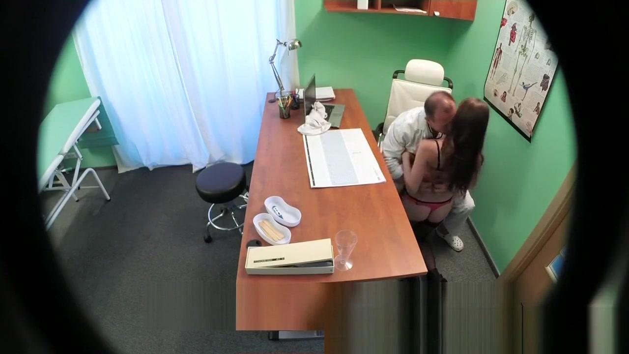 Sexy xXx Base pix Porn videos at home