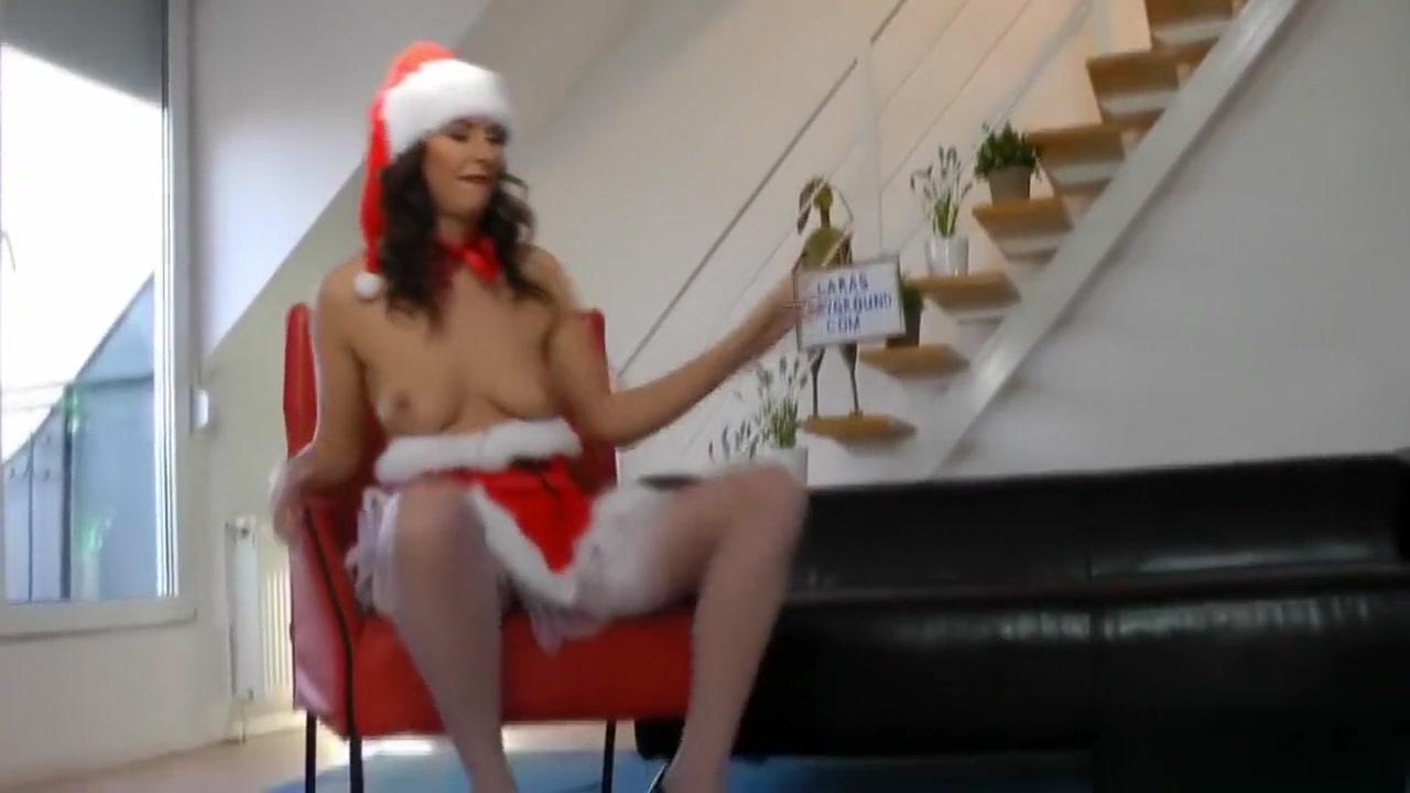Naked Pictures Hot ebony bbw tit fuck