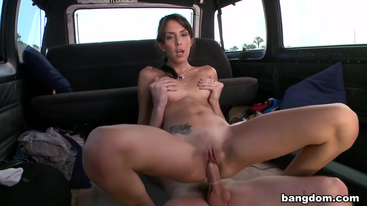 aunt millie s handjob XXX Video