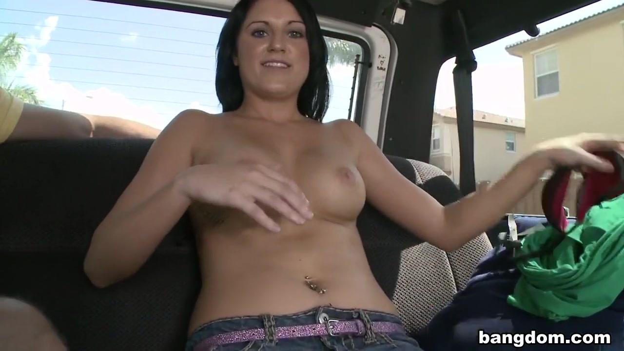 Good Video 18+ Wild girls in bikinis