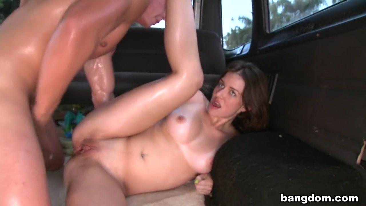 Amateur milf anal action with facial cumshot Porn pic