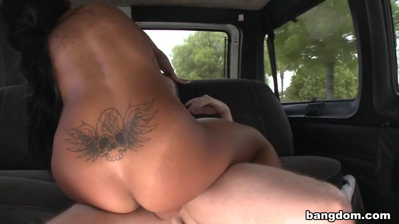 xXx Images New mature porn pics