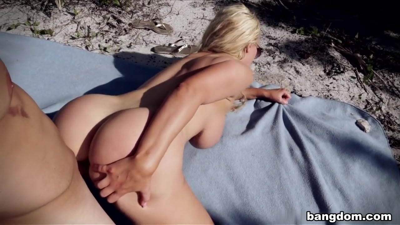Zoey Holloway Biography Naked Porn tube
