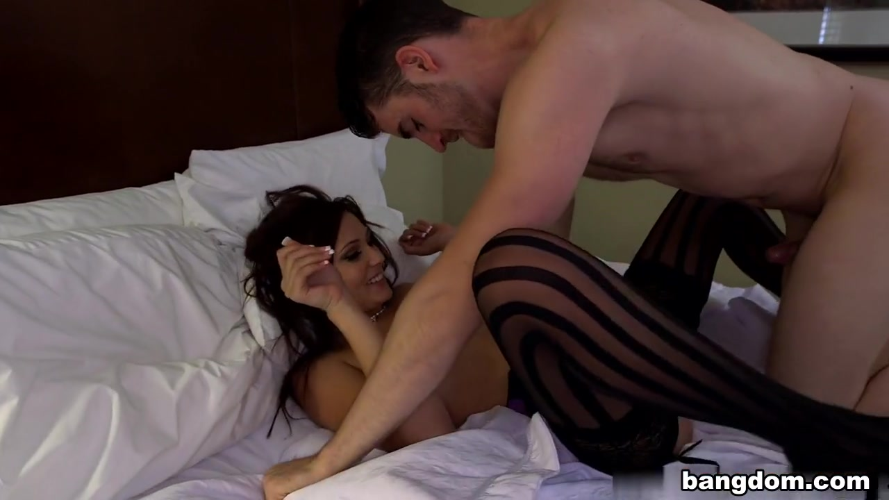 Porno photo Block Cook Hard Hd Sex
