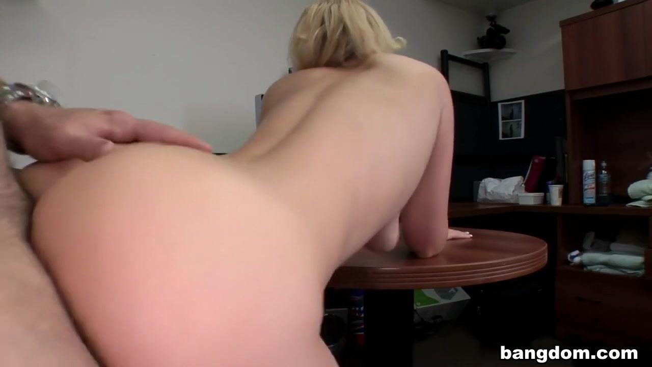 Sexy Galleries Hot Girl Fucked On Beach