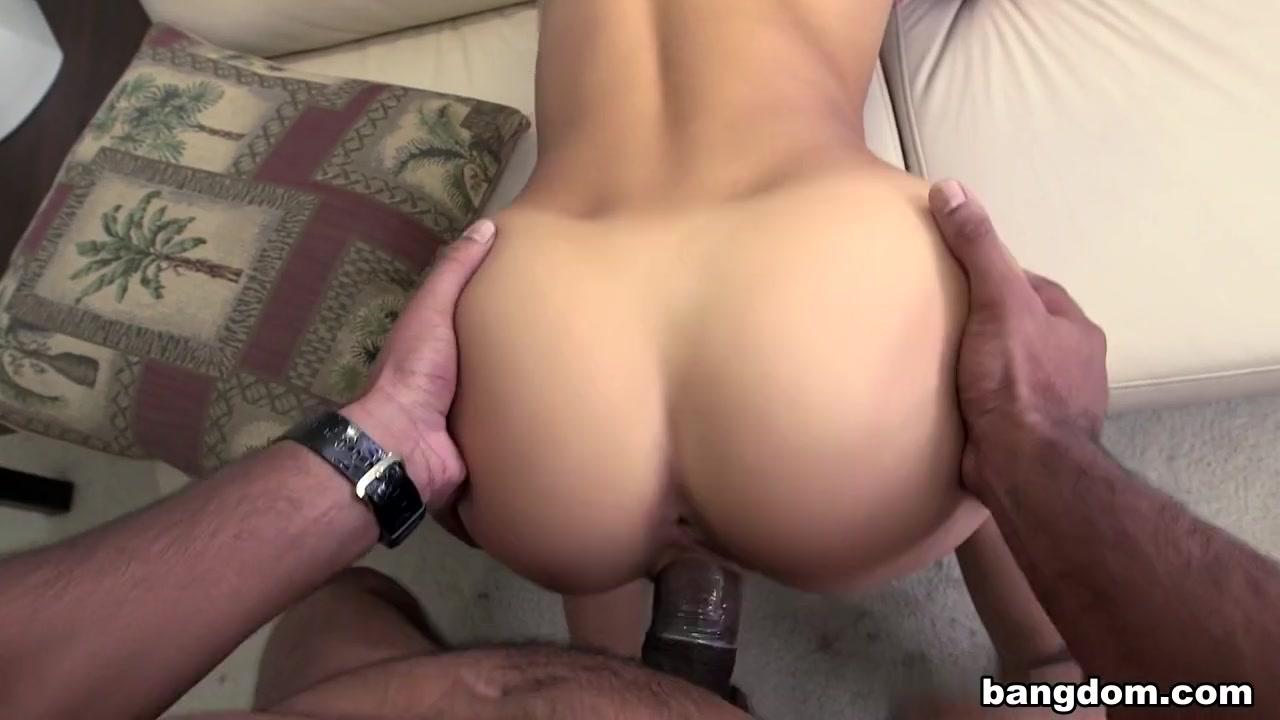 Naked xXx Base pics Huge granny tits pics