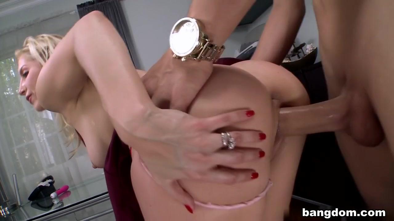 Xxxxbig asses ebony black ladies Naked FuckBook