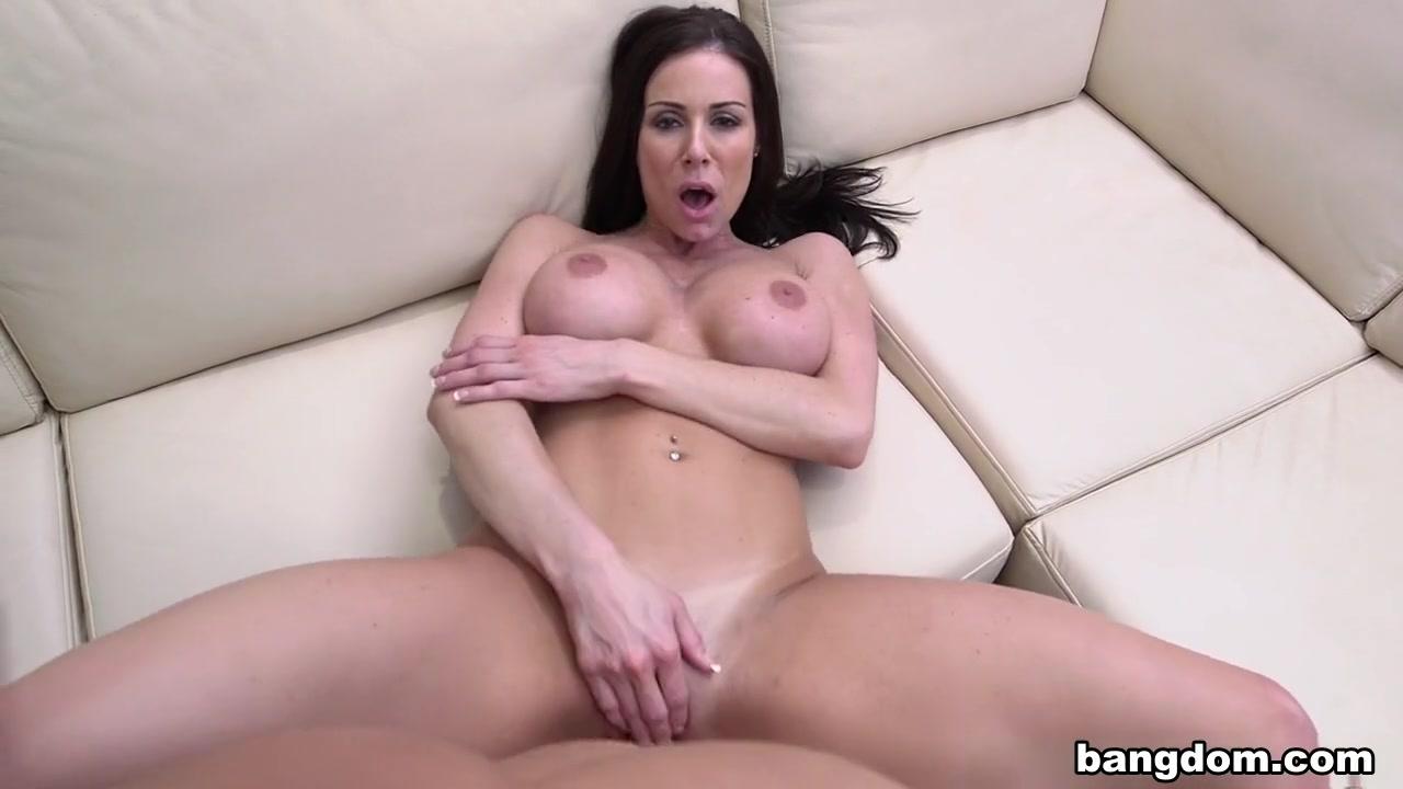 Tipos de psicosexual Hot Nude