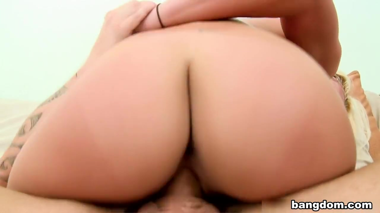 Adult Videos Hot 50 anal