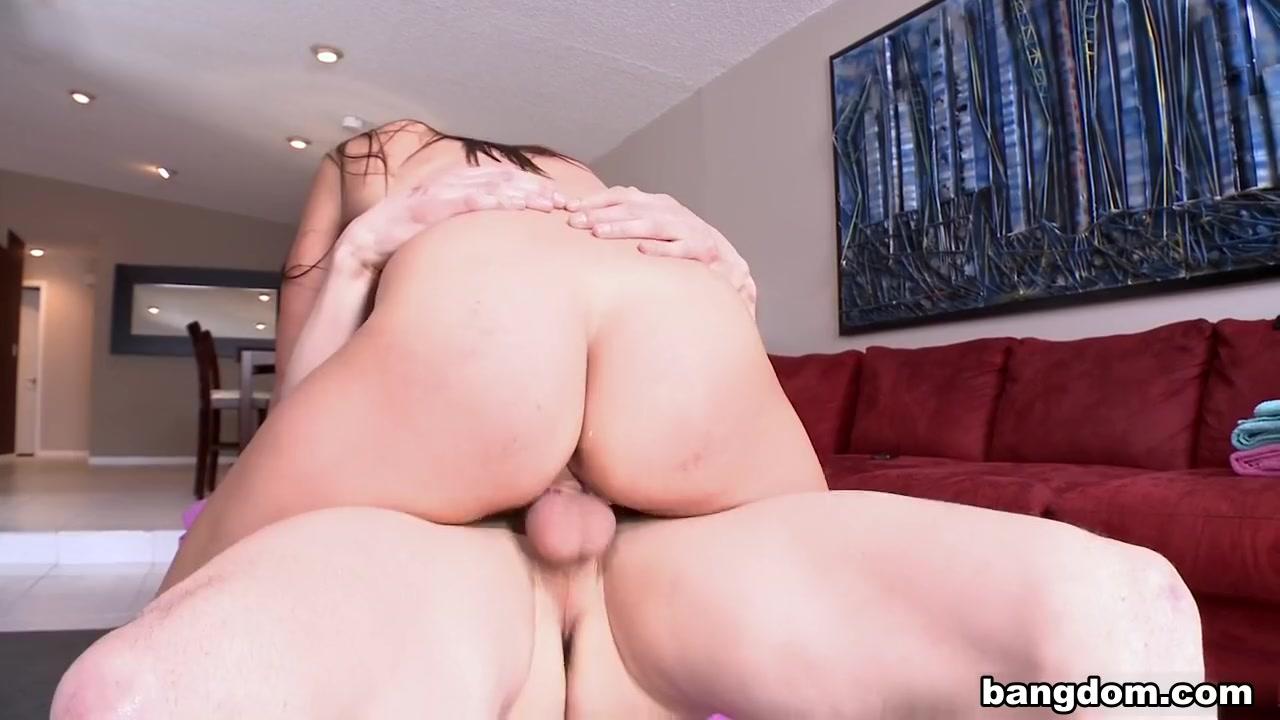 Porn clips Megan fox topless beach