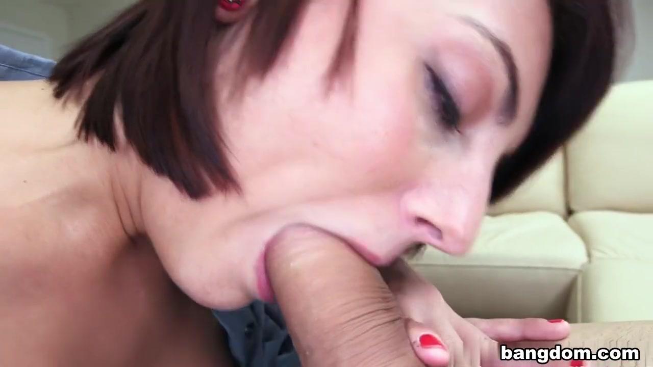 Porn clips Tutoriales de fotografia online dating