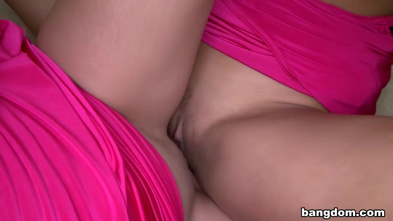 Porn clips Lez girls Alli Rae and Shae Summers