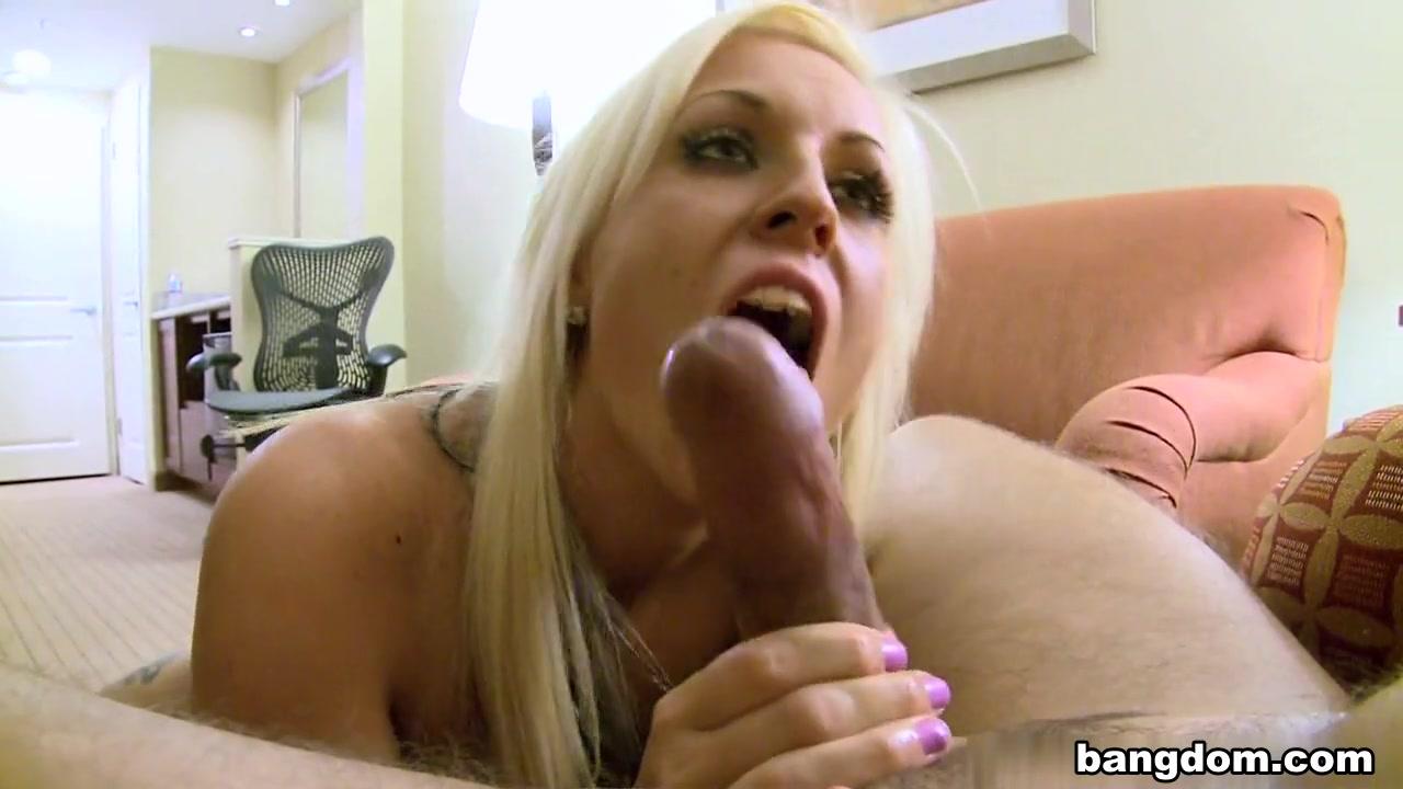 Sexy Galleries Black chicks strapon ass fuck white bitch boy