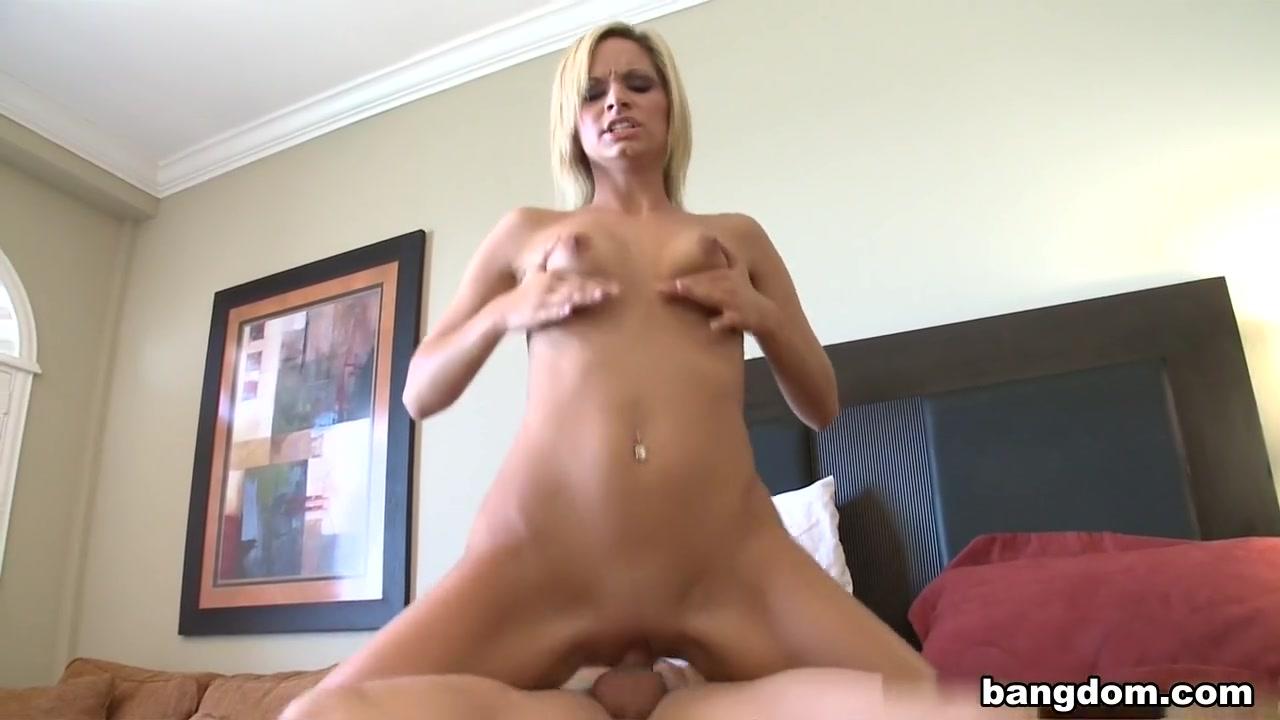 New xXx Video Free very hairy porn