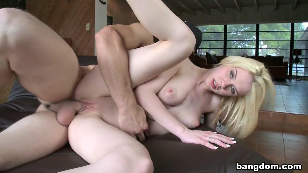 Porn clips Female porn star galleries